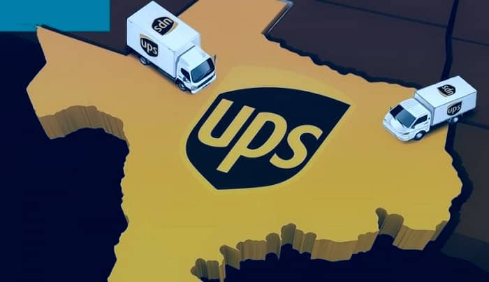 Upsers Location and UPSers Benefits